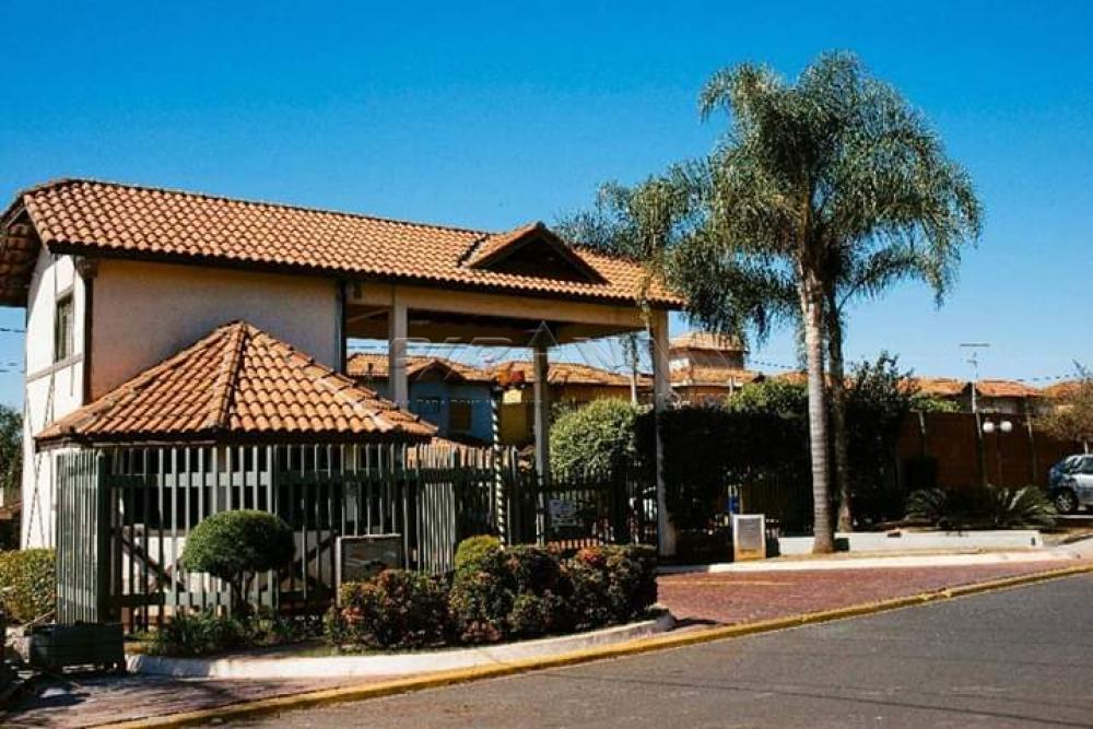 Comprar Casa / Condomínio em Ribeirão Preto apenas R$ 450.000,00 - Foto 21