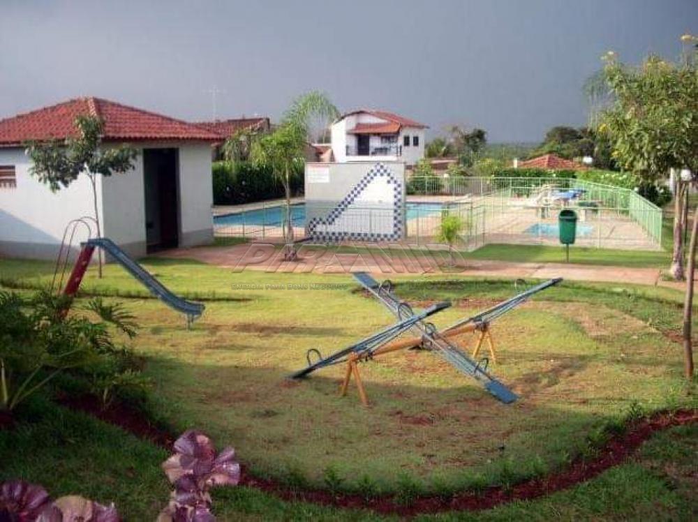 Comprar Casa / Condomínio em Ribeirão Preto apenas R$ 450.000,00 - Foto 25