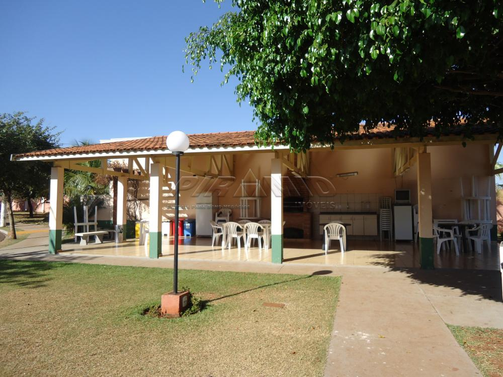 Comprar Casa / Condomínio em Ribeirão Preto R$ 580.000,00 - Foto 30