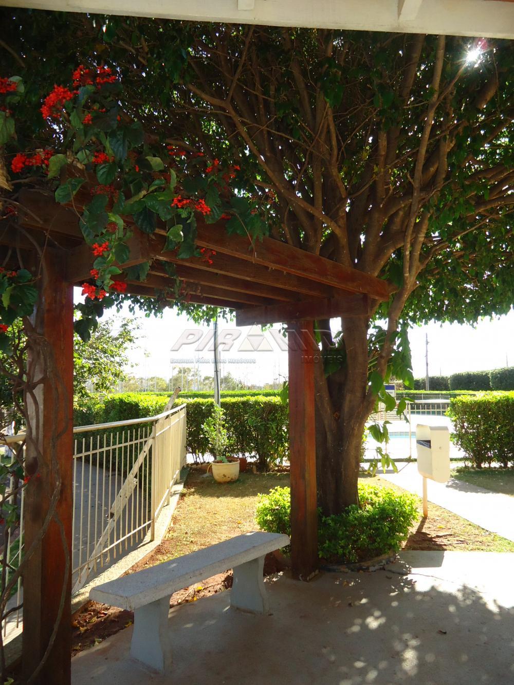 Comprar Casa / Condomínio em Ribeirão Preto R$ 580.000,00 - Foto 24