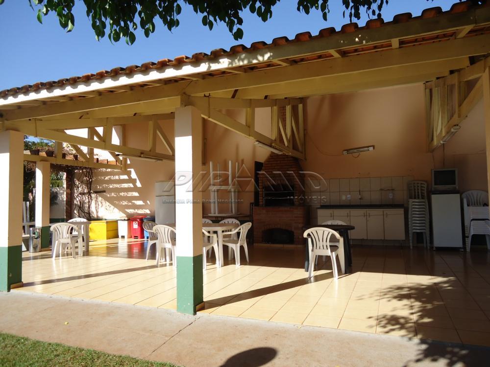 Comprar Casa / Condomínio em Ribeirão Preto R$ 580.000,00 - Foto 29