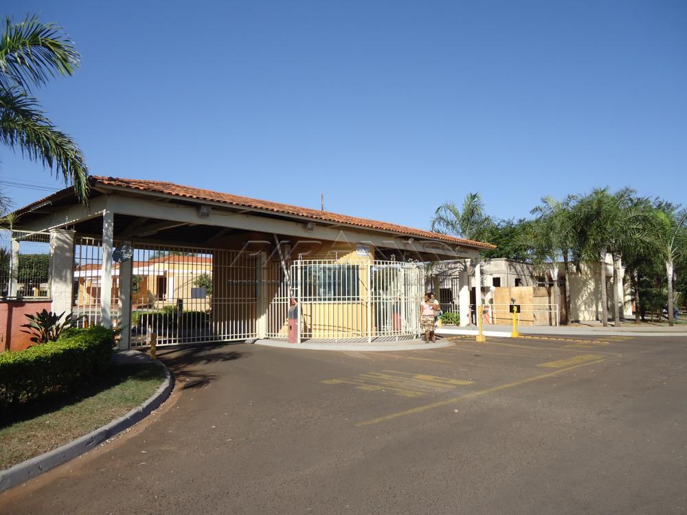 Comprar Casa / Condomínio em Ribeirão Preto R$ 580.000,00 - Foto 23