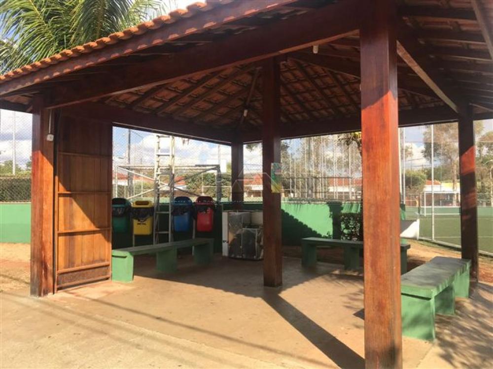 Comprar Casa / Condomínio em Ribeirão Preto R$ 580.000,00 - Foto 32