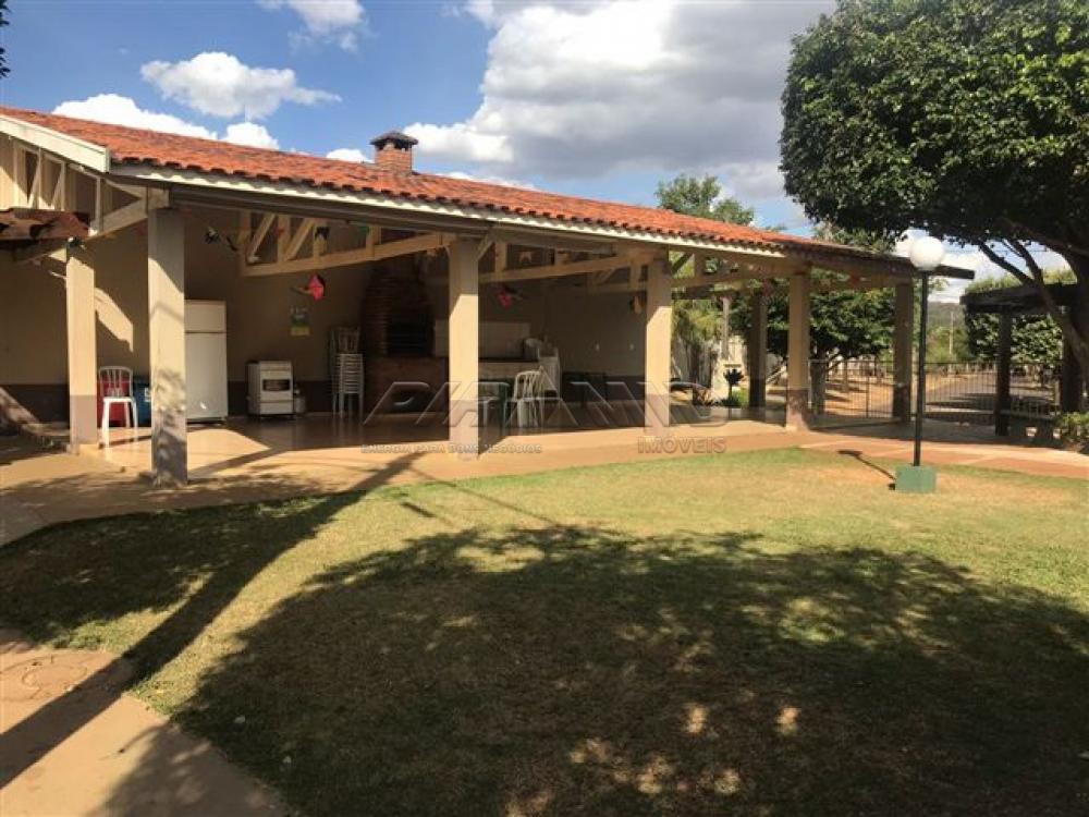 Comprar Casa / Condomínio em Ribeirão Preto R$ 580.000,00 - Foto 28