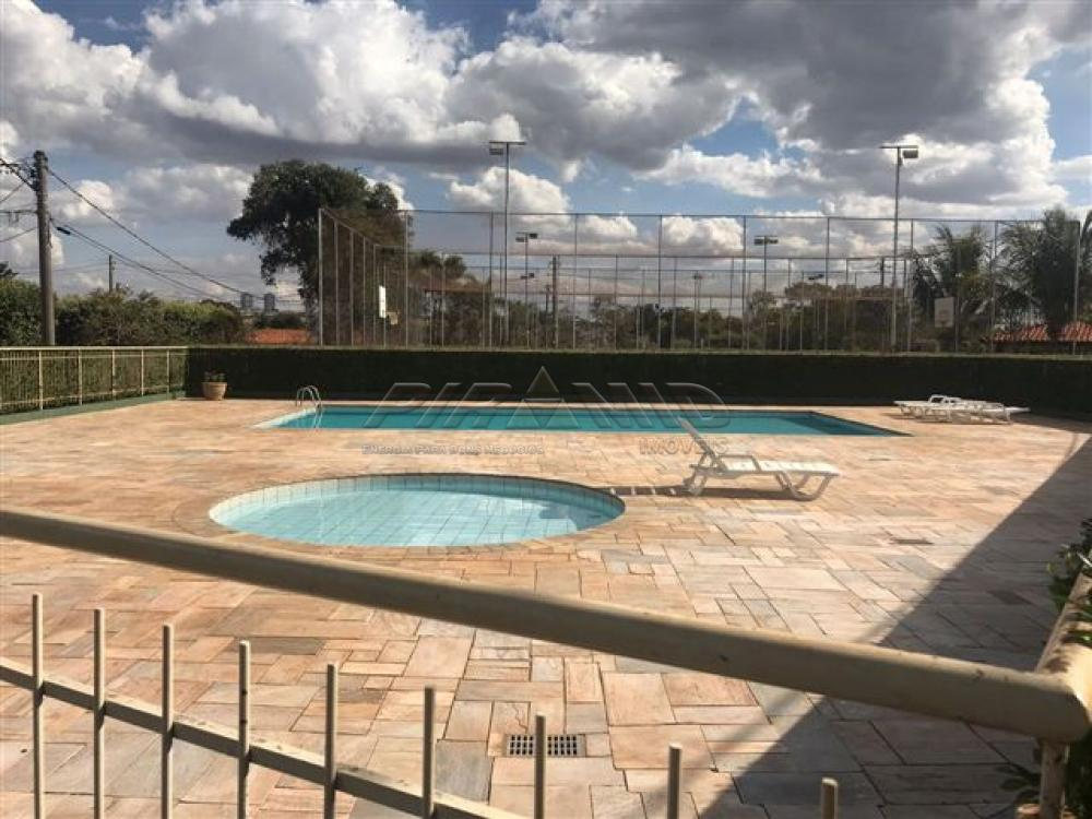 Comprar Casa / Condomínio em Ribeirão Preto R$ 580.000,00 - Foto 27