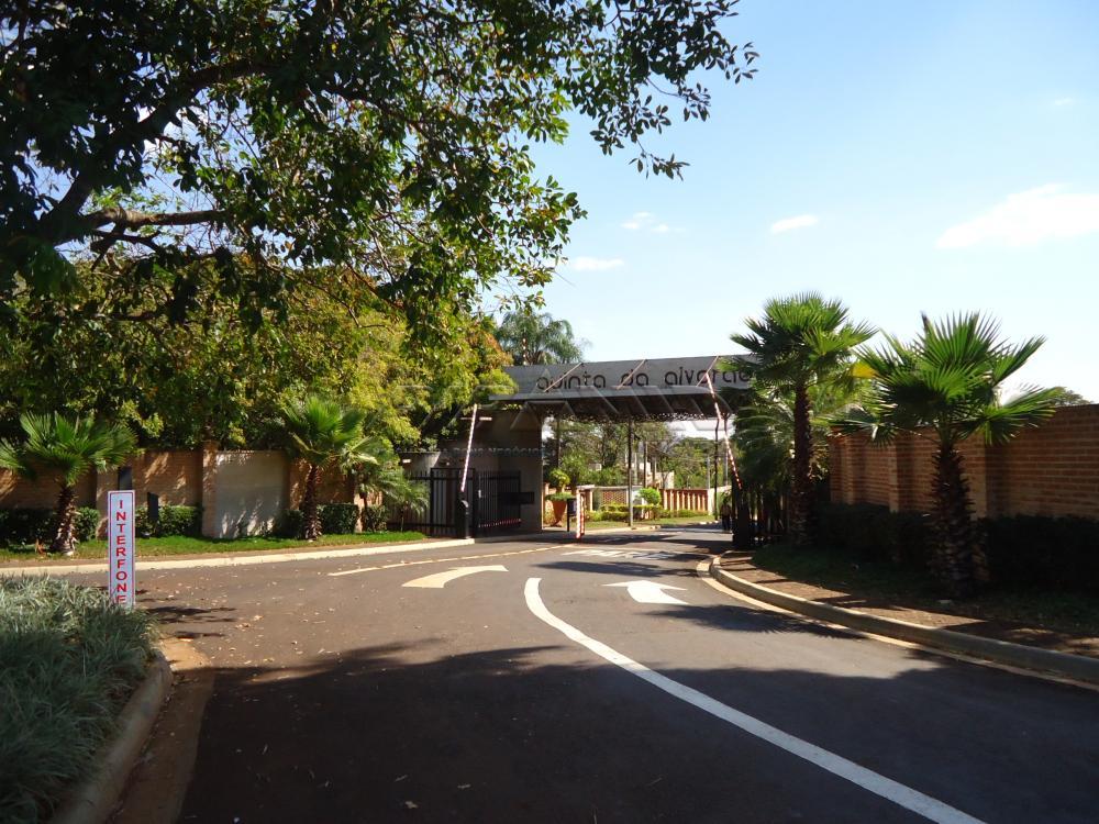 Alugar Casa / Condomínio em Bonfim Paulista apenas R$ 7.000,00 - Foto 33