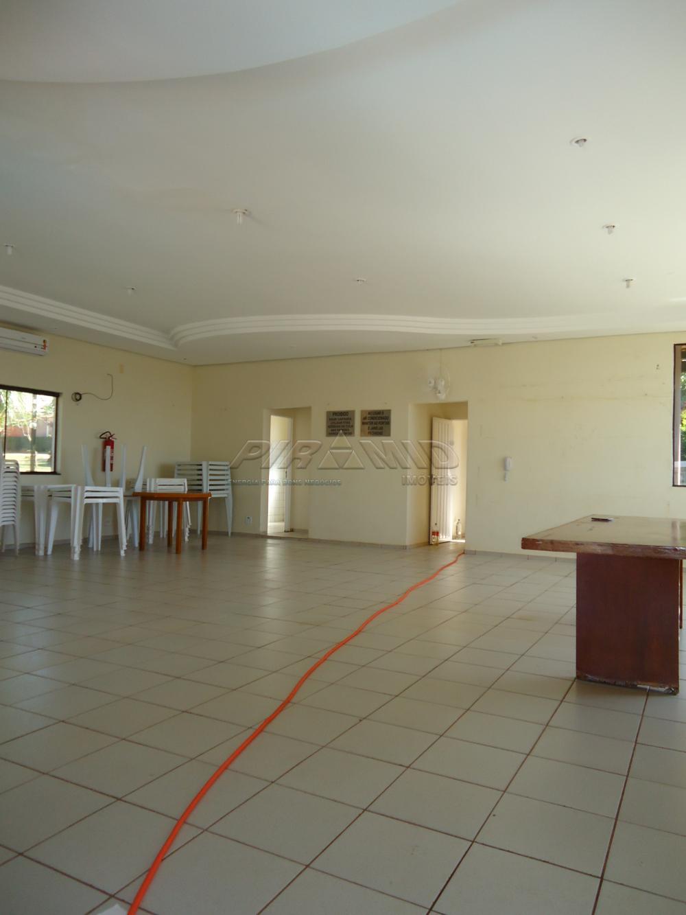 Alugar Casa / Condomínio em Ribeirão Preto apenas R$ 2.000,00 - Foto 35