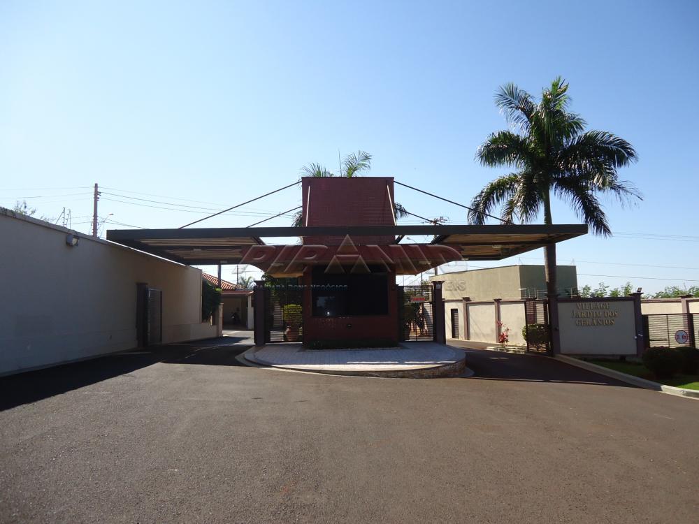 Condomínio Ribeirão Preto