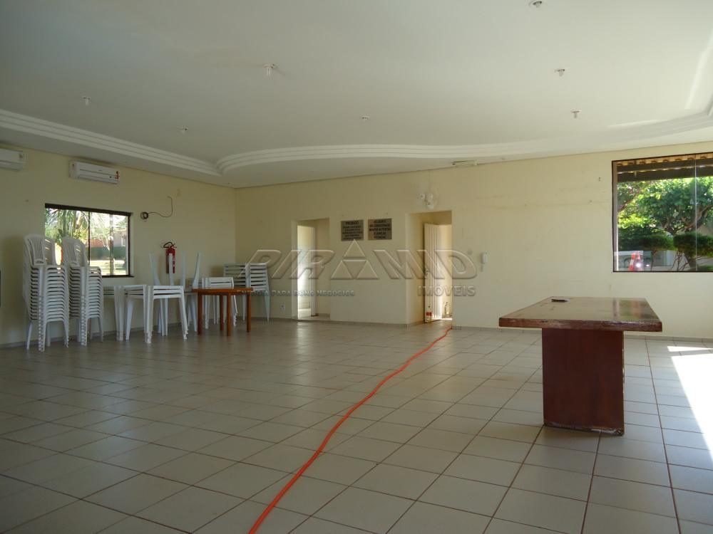 Alugar Casa / Condomínio em Ribeirão Preto apenas R$ 2.000,00 - Foto 36