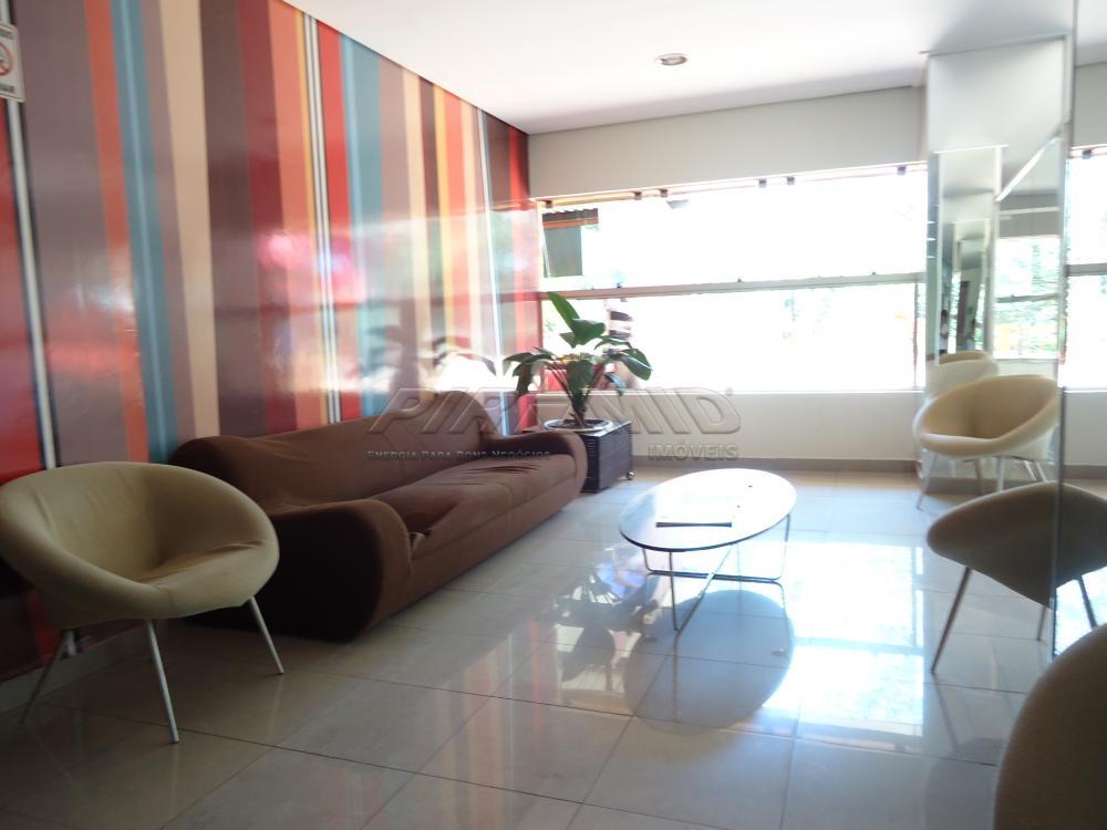 Alugar Apartamento / Kitchnet em Ribeirão Preto R$ 650,00 - Foto 14