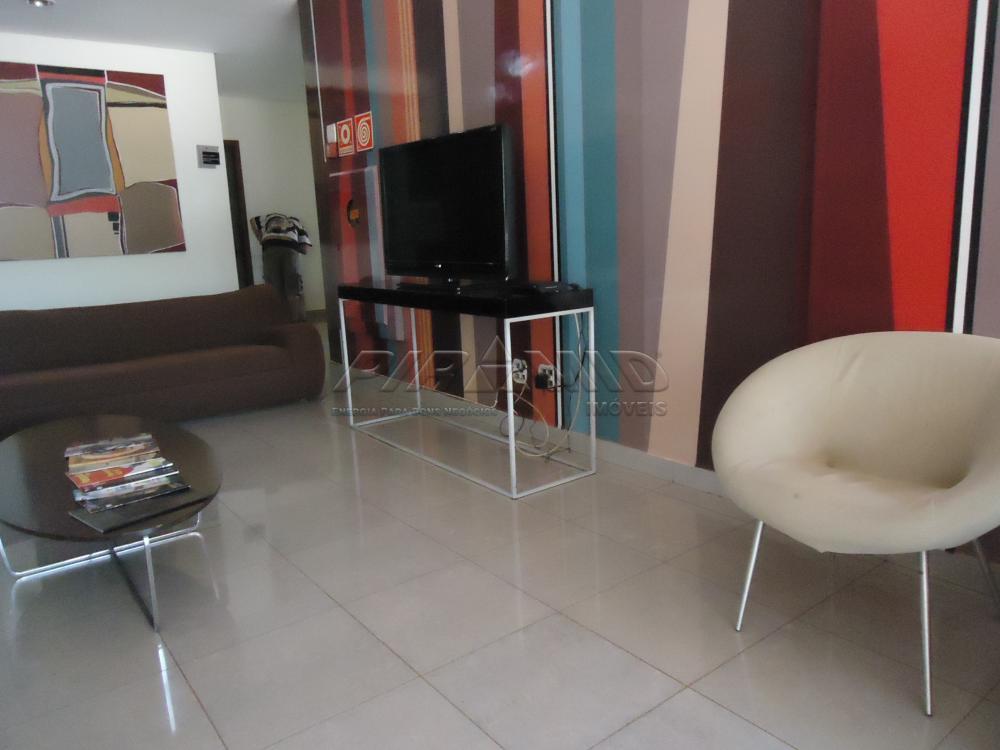 Alugar Apartamento / Kitchnet em Ribeirão Preto R$ 650,00 - Foto 15