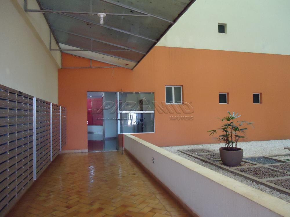 Alugar Apartamento / Kitchnet em Ribeirão Preto R$ 650,00 - Foto 27