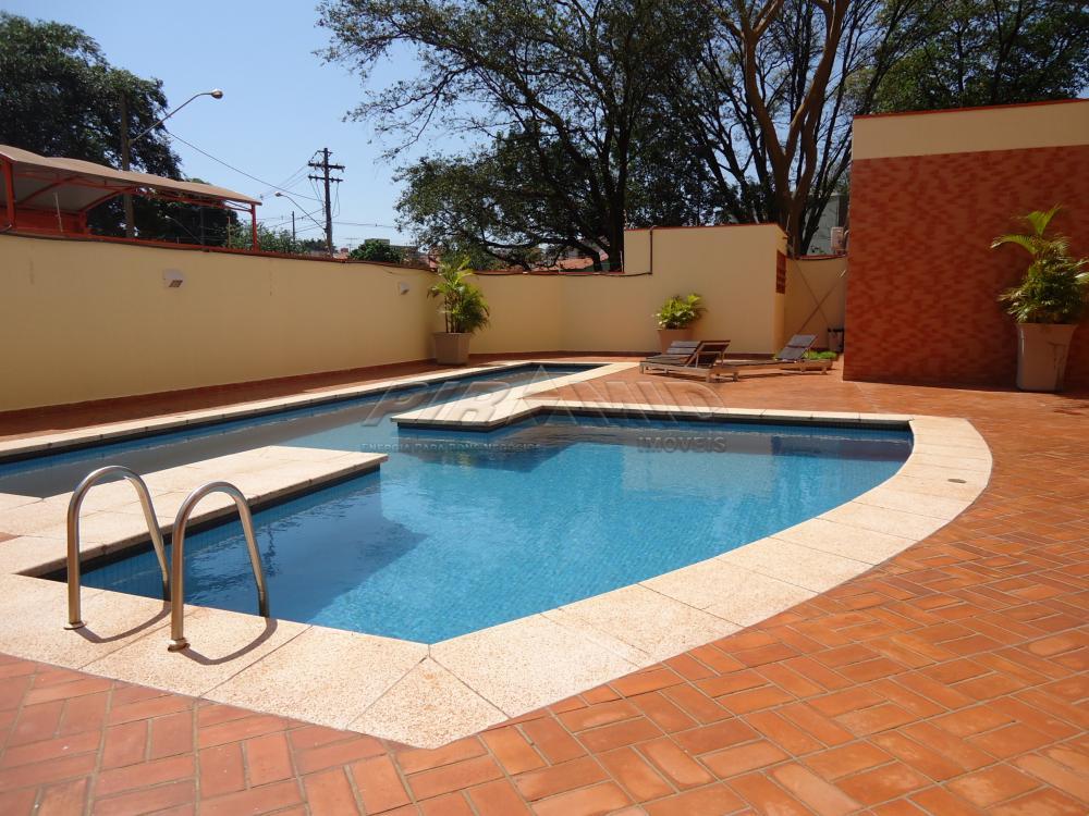 Alugar Apartamento / Kitchnet em Ribeirão Preto R$ 650,00 - Foto 22