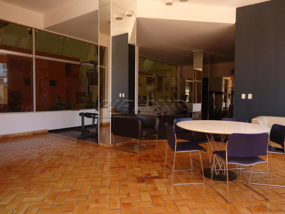 Alugar Apartamento / Kitchnet em Ribeirão Preto R$ 650,00 - Foto 26
