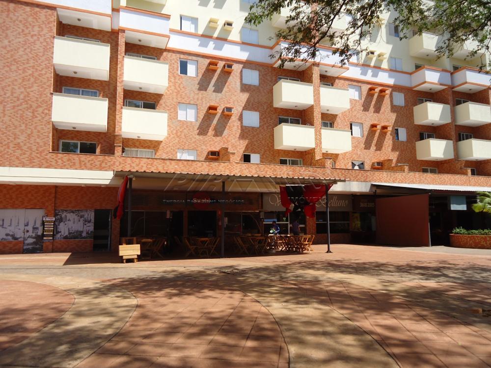 Alugar Apartamento / Kitchnet em Ribeirão Preto R$ 650,00 - Foto 12