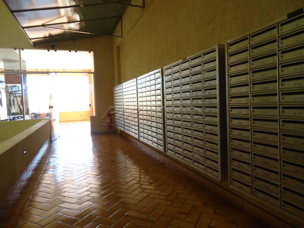 Alugar Apartamento / Kitchnet em Ribeirão Preto R$ 650,00 - Foto 16