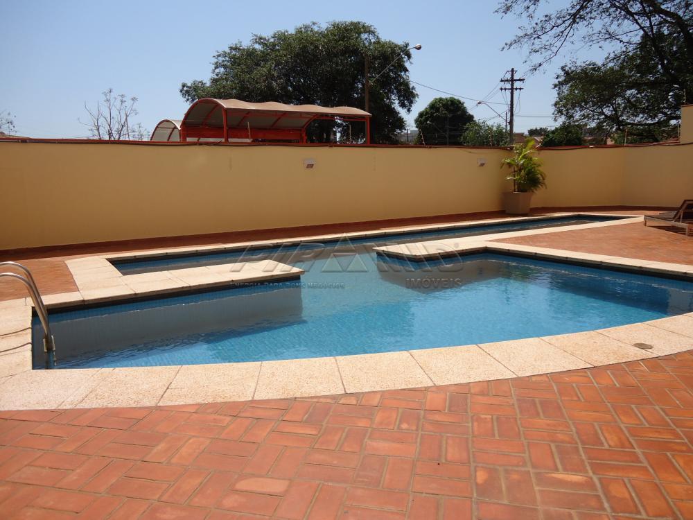 Alugar Apartamento / Kitchnet em Ribeirão Preto R$ 650,00 - Foto 21