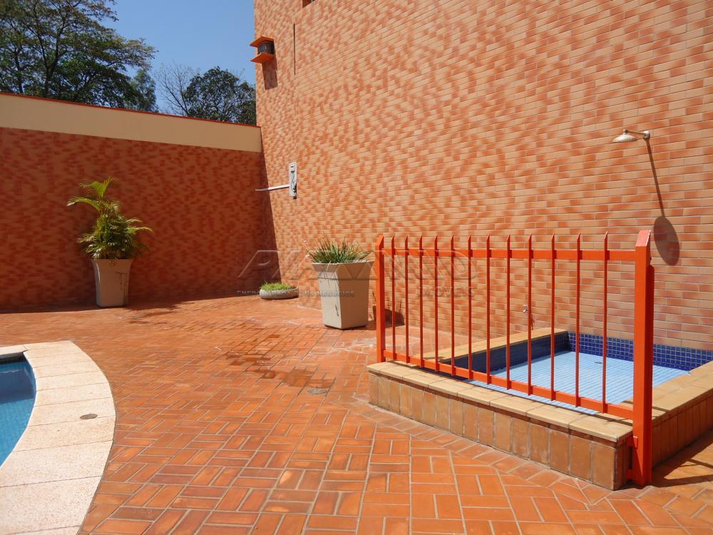 Alugar Apartamento / Kitchnet em Ribeirão Preto R$ 650,00 - Foto 23