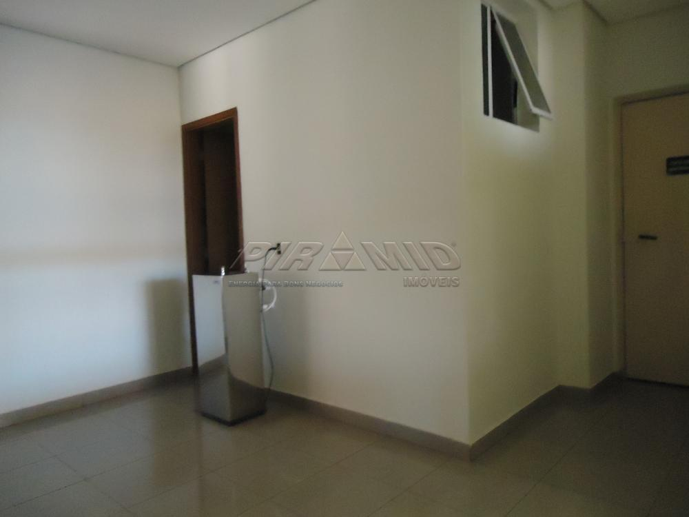 Alugar Apartamento / Kitchnet em Ribeirão Preto R$ 650,00 - Foto 28