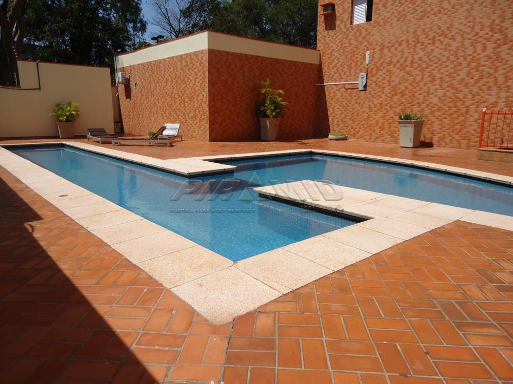 Alugar Apartamento / Kitchnet em Ribeirão Preto R$ 650,00 - Foto 24