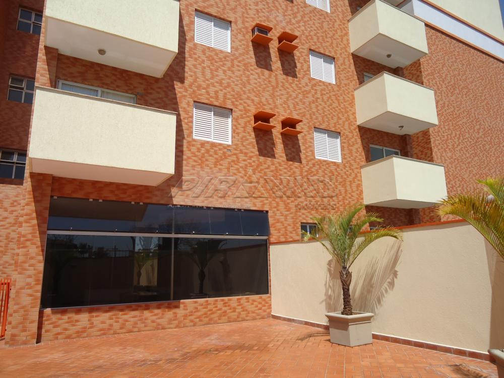 Alugar Apartamento / Kitchnet em Ribeirão Preto R$ 650,00 - Foto 25