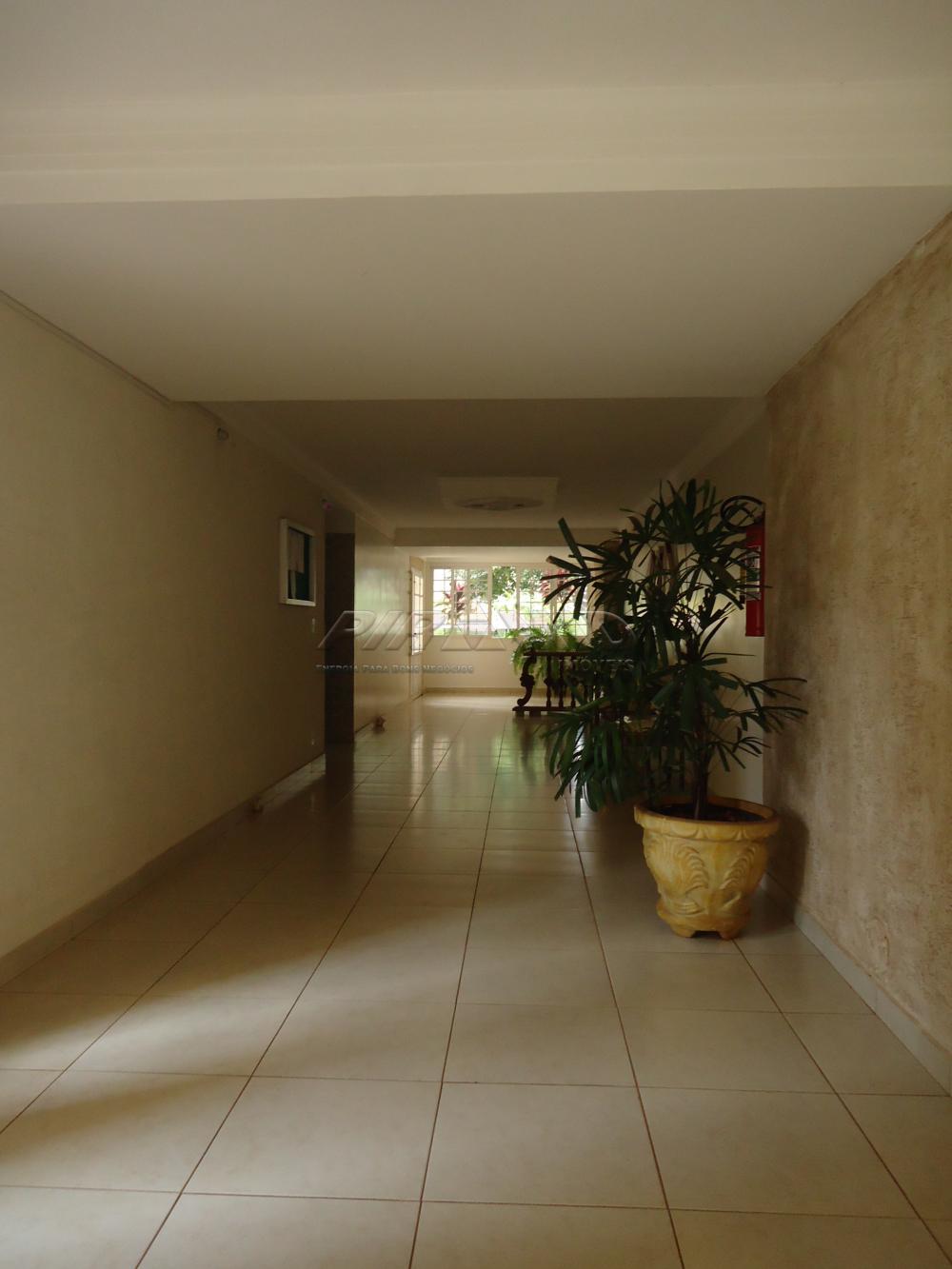 Comprar Apartamento / Padrão em Ribeirão Preto R$ 190.000,00 - Foto 16