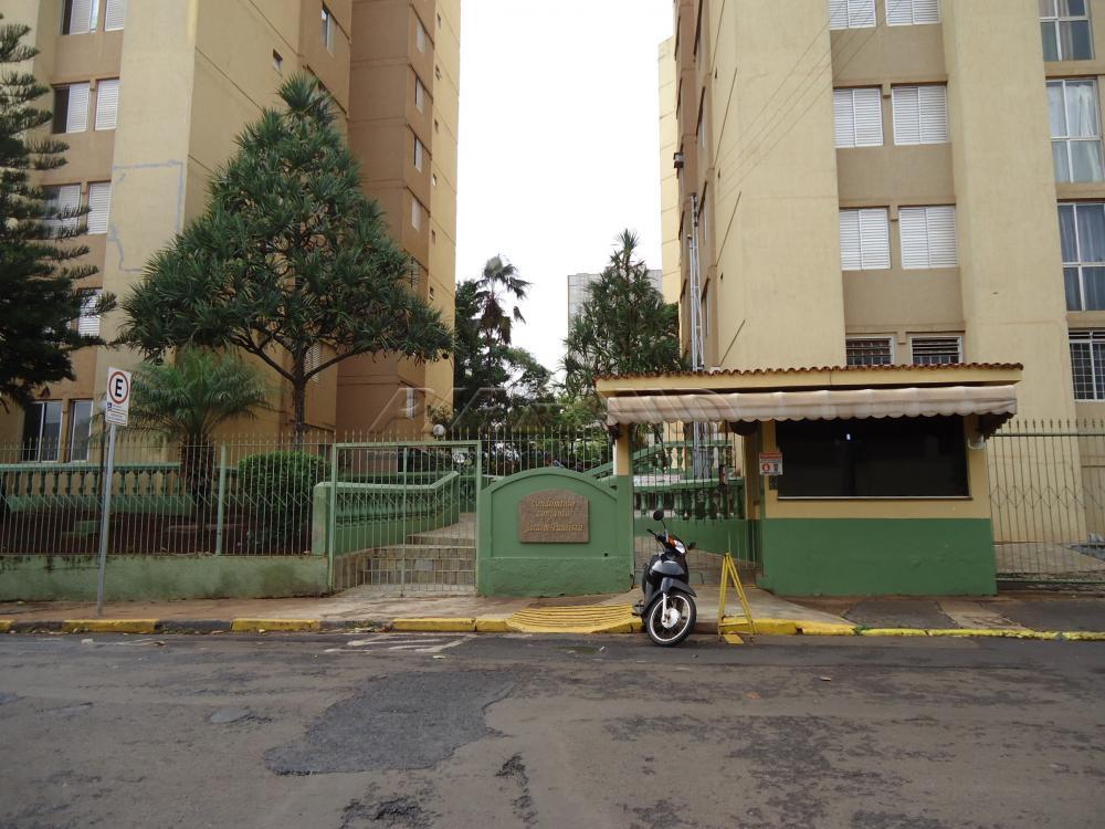 Comprar Apartamento / Padrão em Ribeirão Preto R$ 190.000,00 - Foto 12