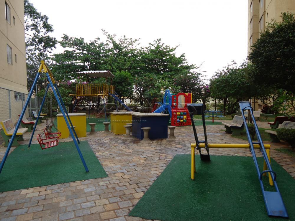 Comprar Apartamento / Padrão em Ribeirão Preto R$ 190.000,00 - Foto 18