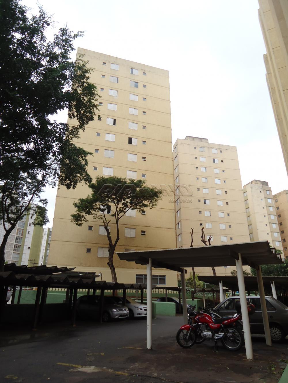 Comprar Apartamento / Padrão em Ribeirão Preto R$ 190.000,00 - Foto 19