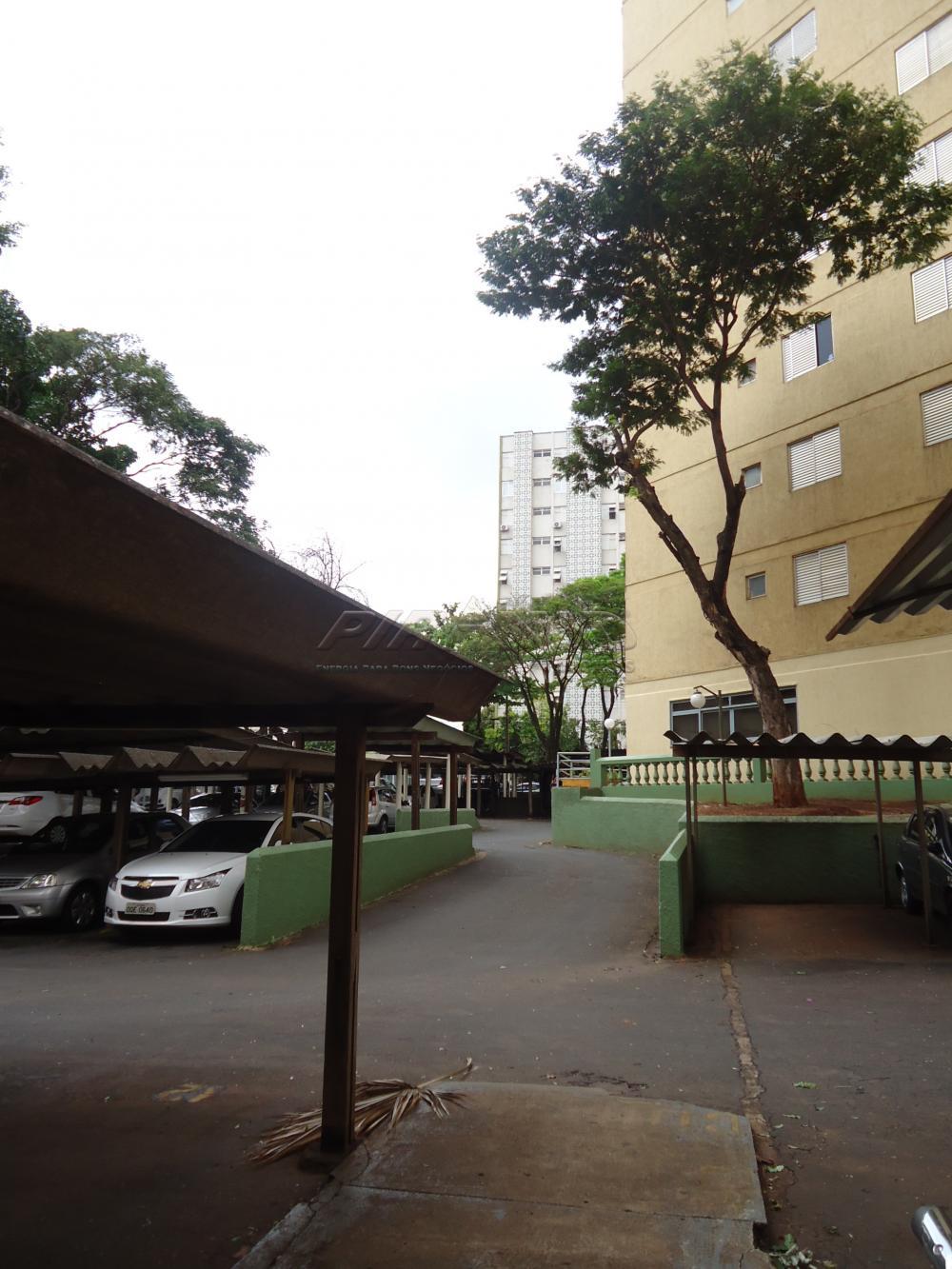 Comprar Apartamento / Padrão em Ribeirão Preto R$ 190.000,00 - Foto 20