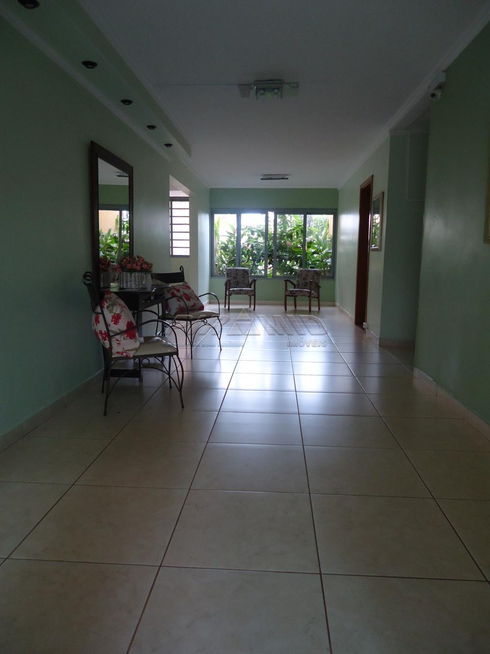 Comprar Apartamento / Padrão em Ribeirão Preto R$ 190.000,00 - Foto 15