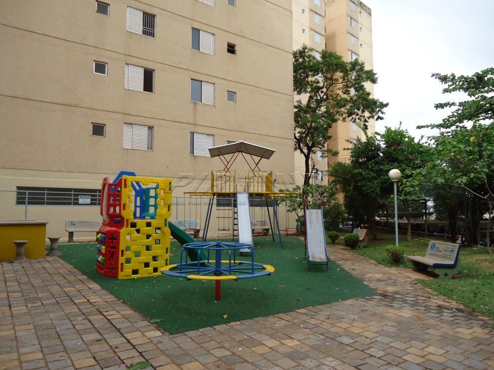 Comprar Apartamento / Padrão em Ribeirão Preto R$ 190.000,00 - Foto 17