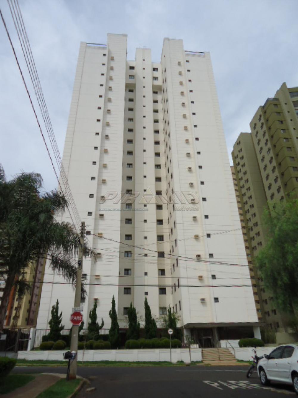 Alugar Apartamento / Padrão em Ribeirão Preto apenas R$ 2.400,00 - Foto 19