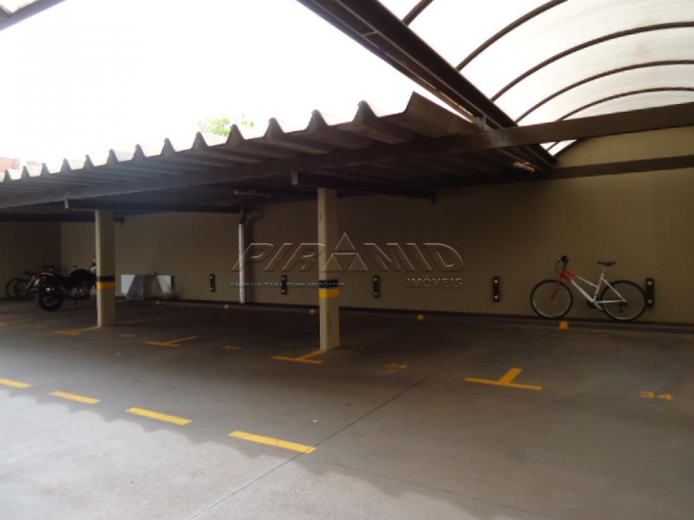 Alugar Apartamento / Padrão em Ribeirão Preto apenas R$ 2.400,00 - Foto 45