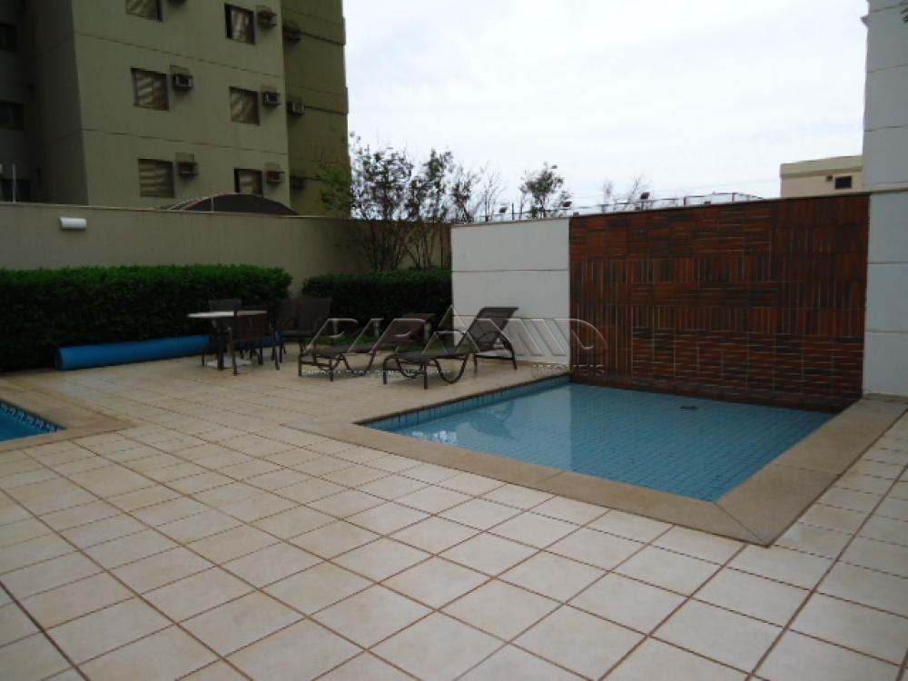 Alugar Apartamento / Padrão em Ribeirão Preto apenas R$ 2.400,00 - Foto 34