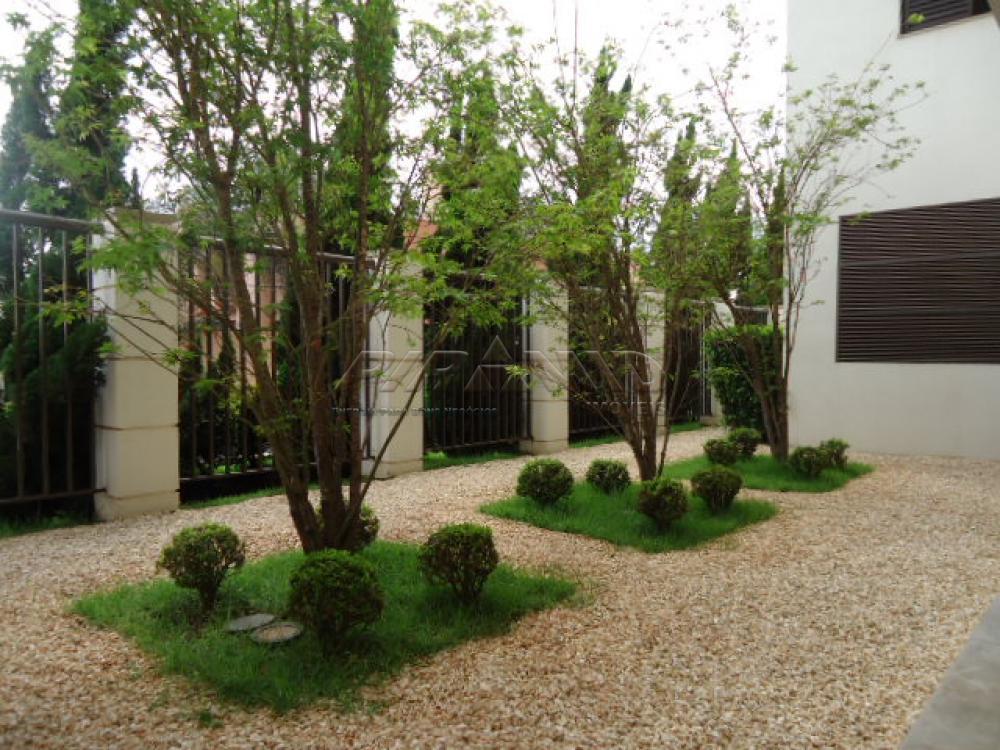 Alugar Apartamento / Padrão em Ribeirão Preto apenas R$ 2.400,00 - Foto 22