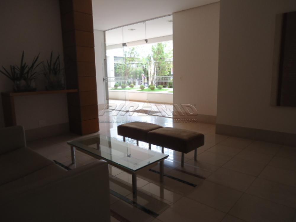 Alugar Apartamento / Padrão em Ribeirão Preto apenas R$ 2.400,00 - Foto 44