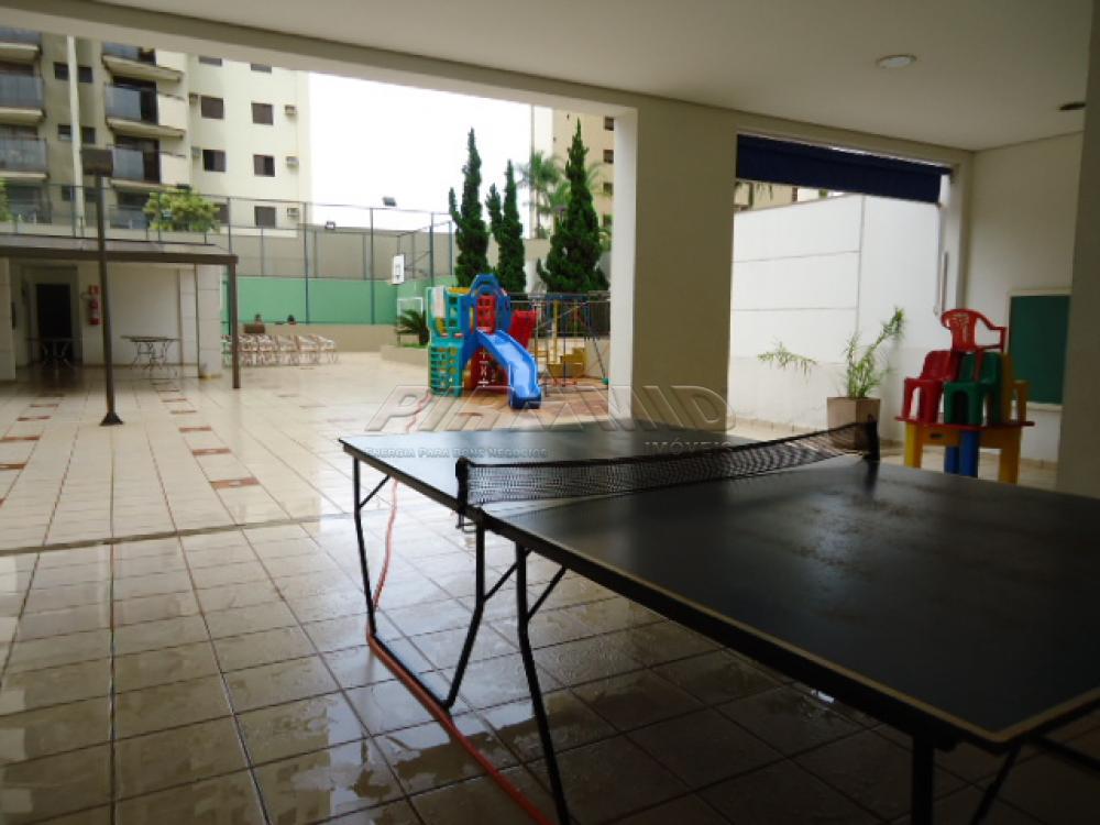 Alugar Apartamento / Padrão em Ribeirão Preto apenas R$ 2.400,00 - Foto 31