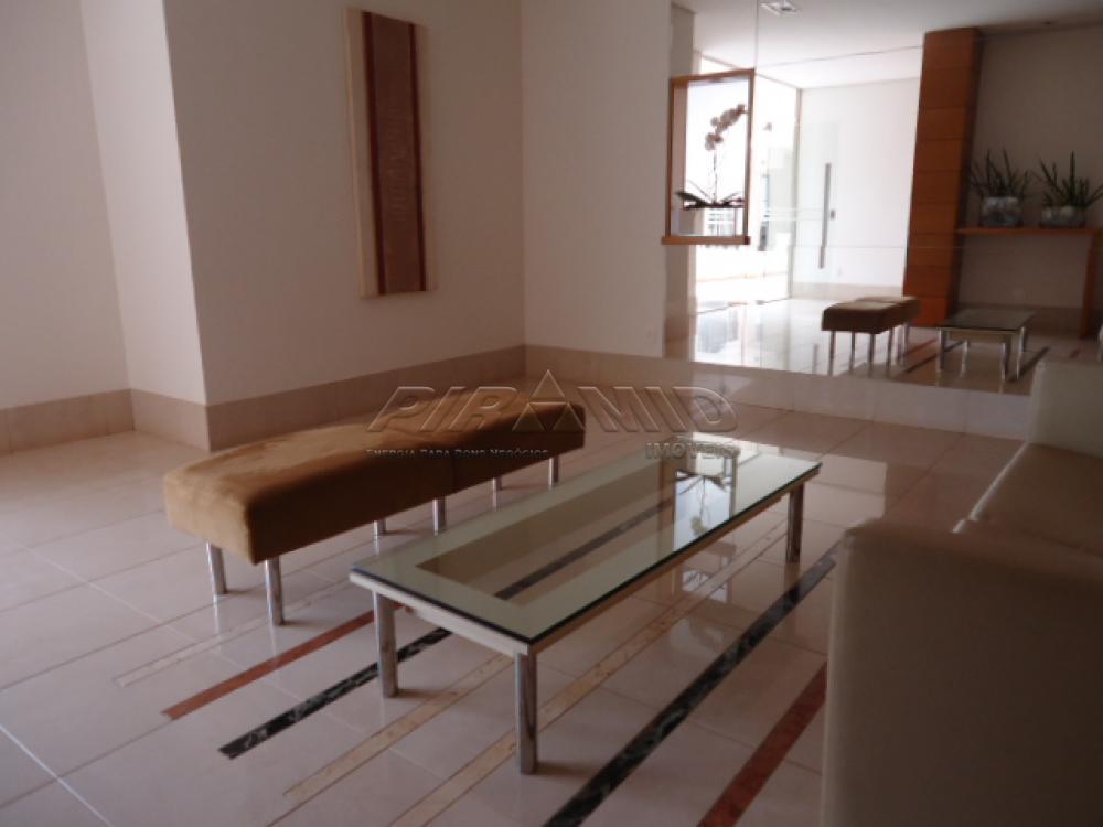 Alugar Apartamento / Padrão em Ribeirão Preto apenas R$ 2.400,00 - Foto 43