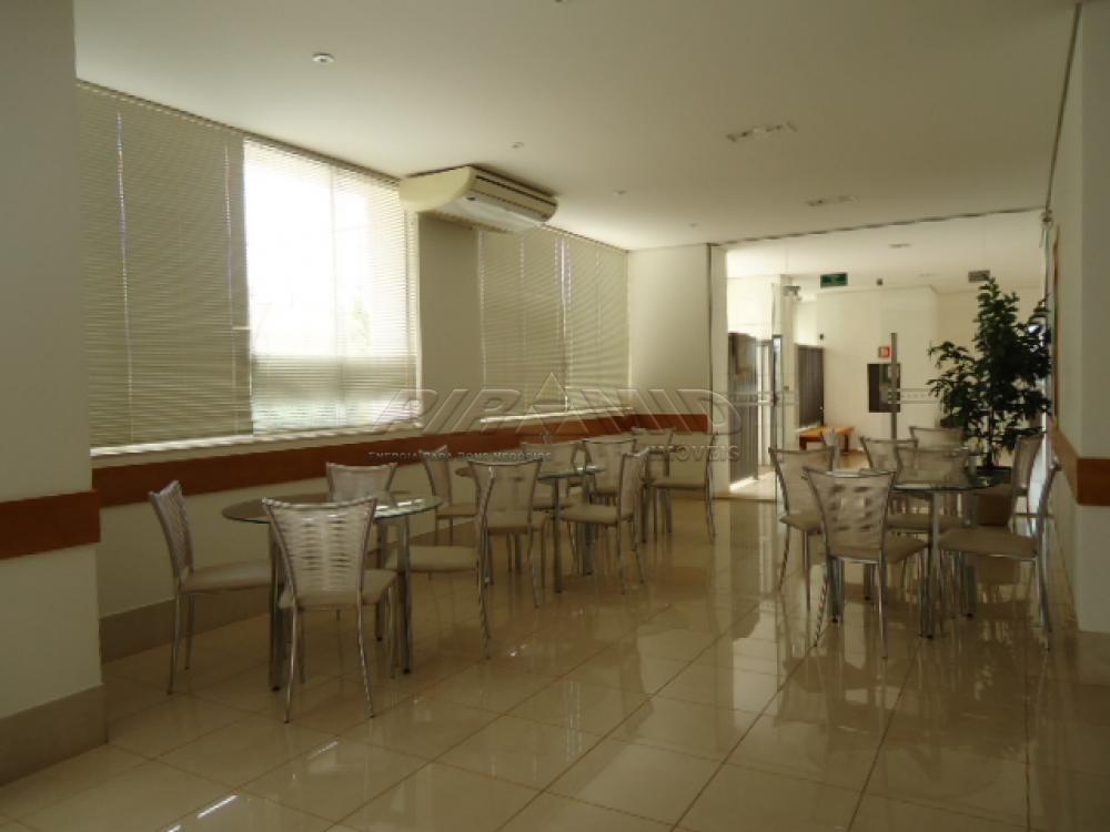 Alugar Apartamento / Padrão em Ribeirão Preto apenas R$ 2.400,00 - Foto 29