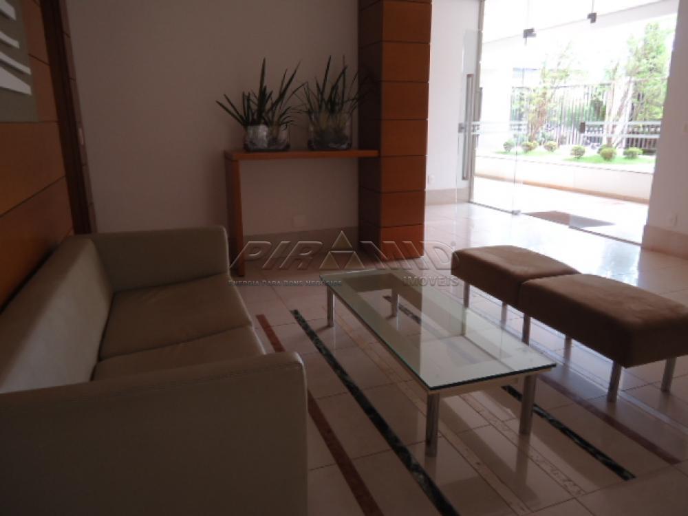 Alugar Apartamento / Padrão em Ribeirão Preto apenas R$ 2.400,00 - Foto 46