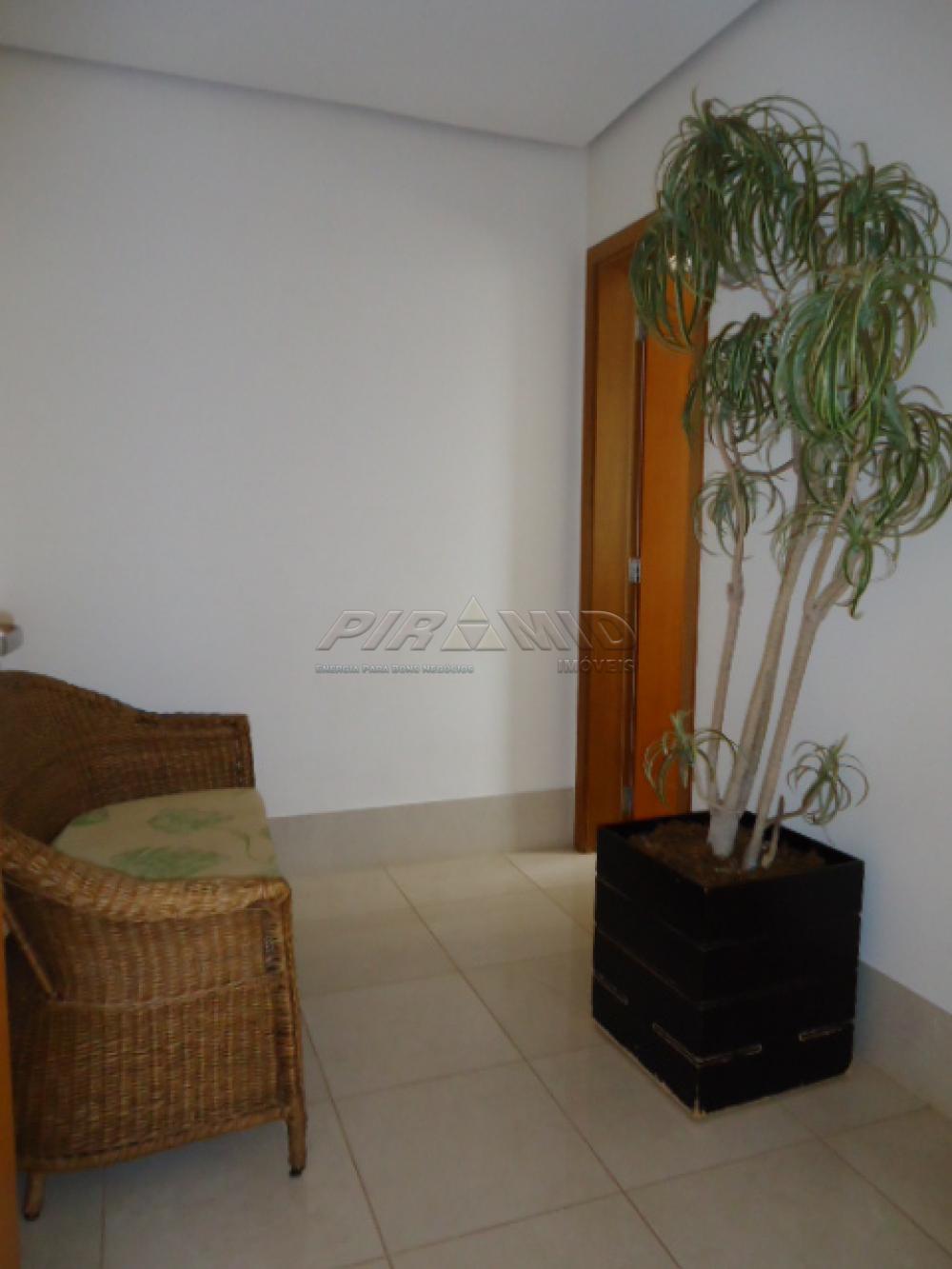 Alugar Apartamento / Padrão em Ribeirão Preto apenas R$ 2.400,00 - Foto 25