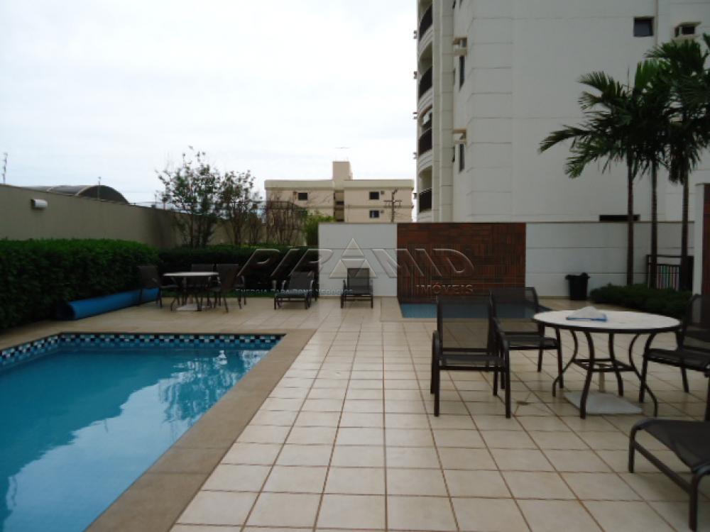Alugar Apartamento / Padrão em Ribeirão Preto apenas R$ 2.400,00 - Foto 36