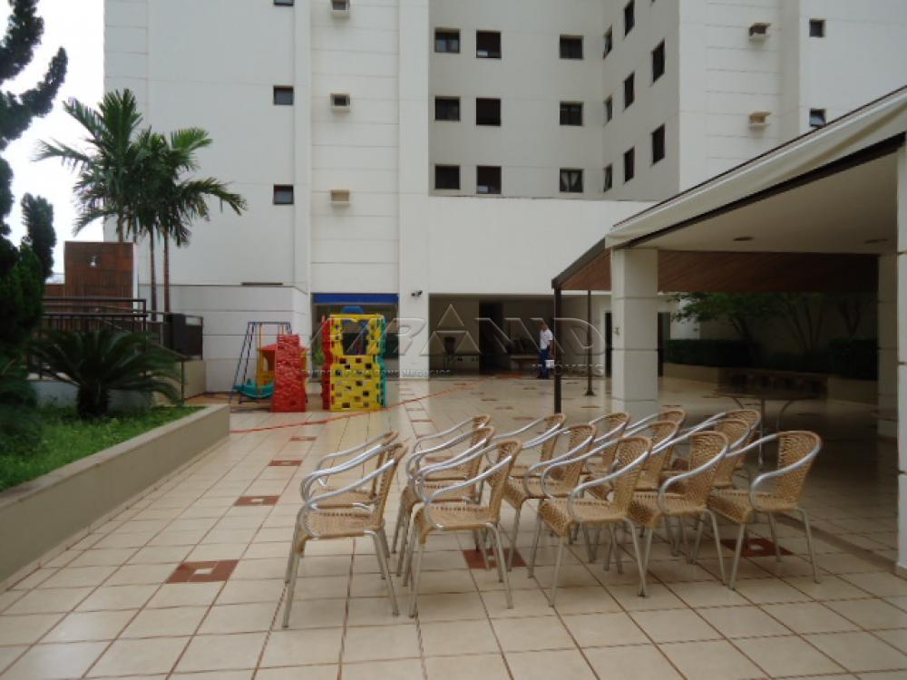 Alugar Apartamento / Padrão em Ribeirão Preto apenas R$ 2.400,00 - Foto 39