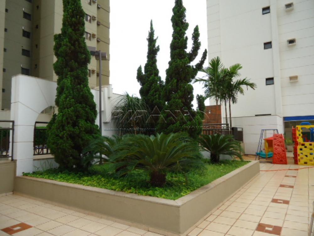 Alugar Apartamento / Padrão em Ribeirão Preto apenas R$ 2.400,00 - Foto 40