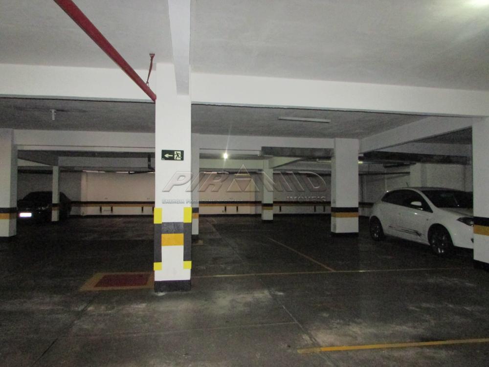 Alugar Apartamento / Padrão em Ribeirão Preto apenas R$ 1.200,00 - Foto 12