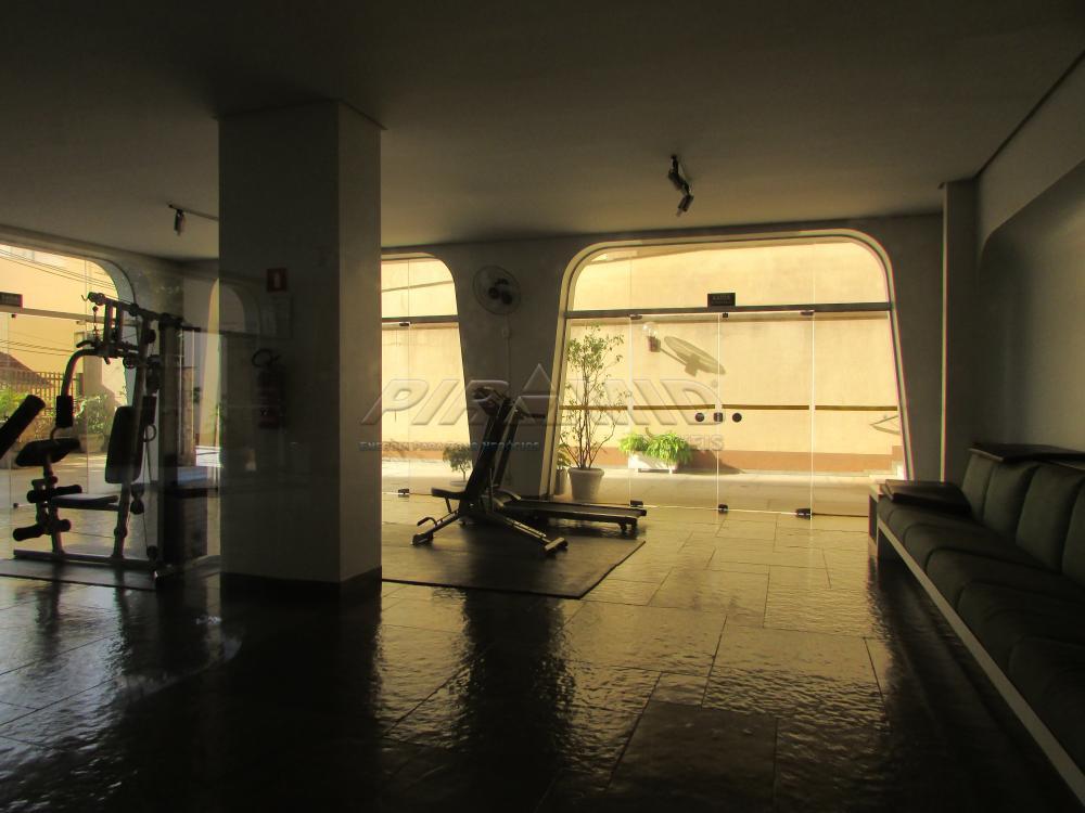 Alugar Apartamento / Padrão em Ribeirão Preto apenas R$ 1.200,00 - Foto 10