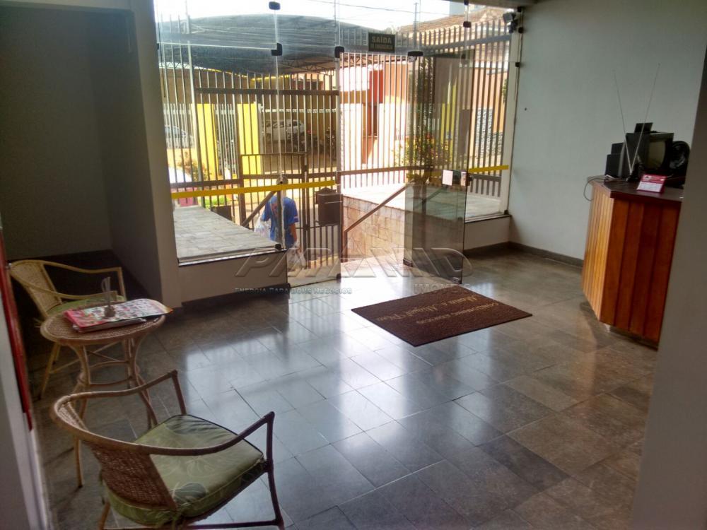 Alugar Apartamento / Padrão em Ribeirão Preto apenas R$ 850,00 - Foto 21