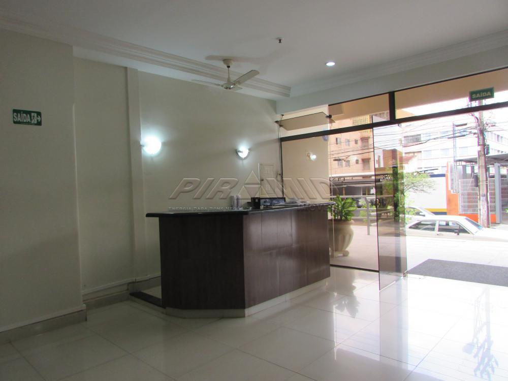 Alugar Comercial / Sala em Ribeirão Preto apenas R$ 650,00 - Foto 12