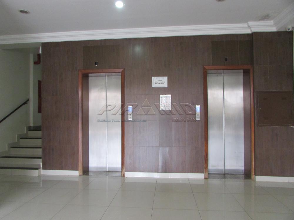 Alugar Comercial / Sala em Ribeirão Preto apenas R$ 650,00 - Foto 13